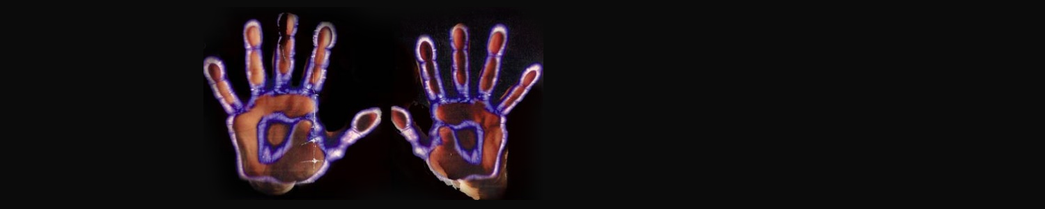 What Is Kirlian Photography?