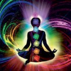 The Use of the Aura Camera to Harness Spiritual Energy